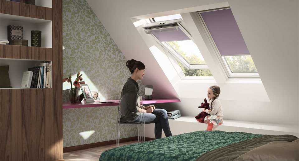 hp_zoom_velux