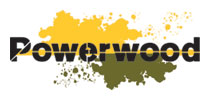 logo-powerwood